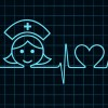 ns_electrocardiogram_illustration_01