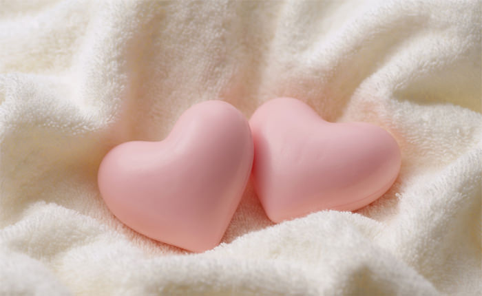 ns_heart_and_towel_02