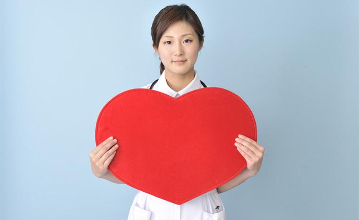 ns_love_board_01