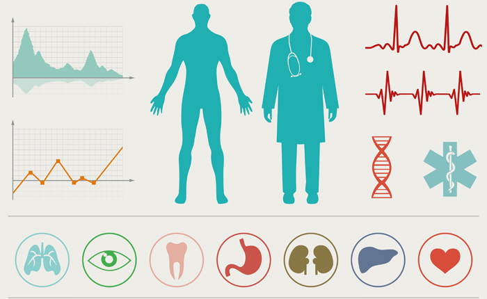 ns_medical_illustration_02