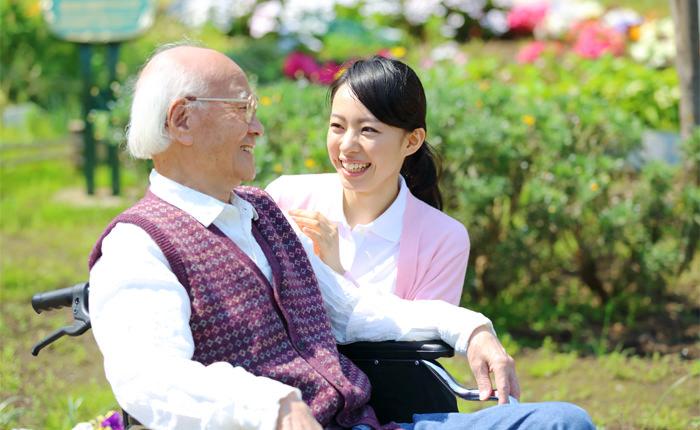 ns_senior_and_ns_jp_02