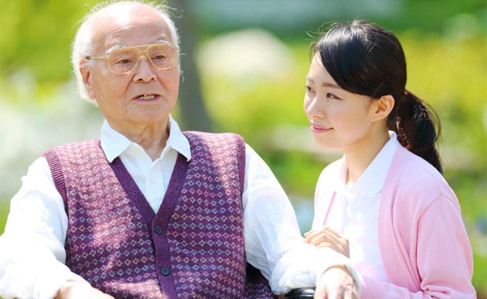 ns_senior_and_ns_jp_03